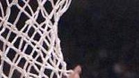 NBA (ilustrační foto)