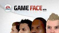 """FIFA 10 nabídne jedinečnou možnost hrát """"sama sebe""""!"""