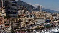 Velká cena Monaka zůstane v kalendáři formule 1 minimálně dalších deset let.