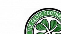 Celtic Glasgow - tady odstartoval Liam Miller svoji úspěšnou kariéru.