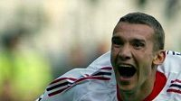 Andrej Ševčenko znovu oblékne dres AC Milán
