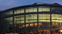 Domácím hřištěm Jared Spurgeona zůstane i nadále Xcel Energy Center v Minnesotě.