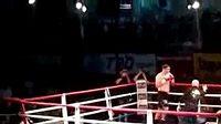 Tomáš Hron porazil Šamila Abasova v Bratislavě