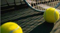 Ilustrační foto - tenis.