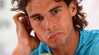 Chcete porazit Rafaela Nadala? V tenise šanci nemáte, ale v pokeru? Tam má proti němu šanci zatím kde kdo.