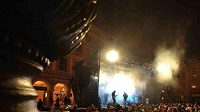 Koncert Tata bojs doprovodí letošní Jizerskou 50