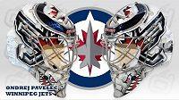 Ondřej Pavelec, Winnipeg Jets