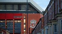 Kuchaři Liverpoolu připravují pro ohrožené lidi 650 jídel denně.