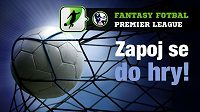 Nová sezóna Premier League je za dveřmi!