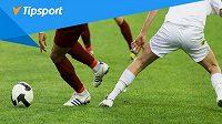 Liga mistrů nabízí šlágry: PSG na Old Trafford nebo Sevilla vs. Chelsea!