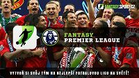 Mám pro vás další novinku Fantasy Premier League!