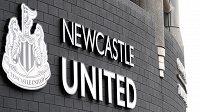 Na Ostrovech se schyluje k velkému obchodu, saúdský korunní princ Mohamed bin Salmán by se v nejbližších hodinách měl stát 80% majitelem Newcastlu United.