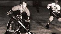 Po nákaze koronavirem zemřel bývalý švýcarský hokejový reprezentant Roger Chappot