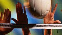 Ilustrační foto - volejbal