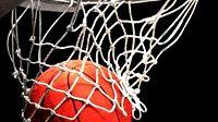 Americký basketbalista Ajene Malaki Moye prodělal mozkovou příhodu.