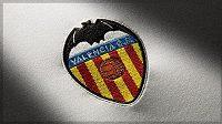 První nakažený hráč La Ligy Ezequiel Garay je z týmu Valencie.
