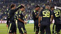 Fotbalisté Fenerbahce teď budou čekat na verdikt UEFA.