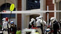 Tým Brawn GP bude vlastnit automobilka Mercedes.