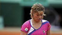 Kim Clijstersová titul na US Open obhajovat nebude.