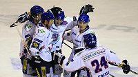Podle vedení kladenského hokeje se extraligová licence prodávat nebude