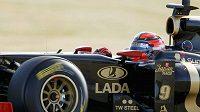Vypálí Renault v Monte Carlu konkurenci rybník?