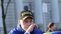 Finský pilot rallye Mikko Hirvonen je přesvědčen, že nový systém bodování přinese do mistrovství světa v rallye ještě větší touhu vyhrávat.
