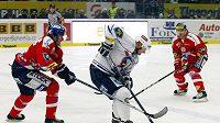 Mezi novými účastníky turnaje jsou i Plzeň a Pardubice