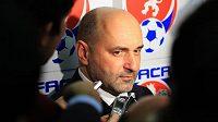 Majitel fotbalové Plzně Tomáš Paclík může být s účinkováním na evropské pohárové scéně spokojen.