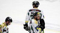 Hokejisté Mladé Boleslavi se trápí, pomůže jim nová posila Demel?