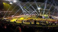 Čeští fanoušci možná budou muset EURO sledovat na zahraničních kanálech.