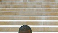 Německý fotbalista ve službách Manchesteru City Jerome Boateng.