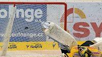 Litvínov skončil na zádech, play-off hrát nebude