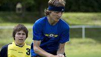 Start projektu Středoškolská liga se povedl. Devět zúčastněných škol v prvním ročníku možná není mnoho, ale při malém povědomí o ultimate frisbee je to dobré číslo.