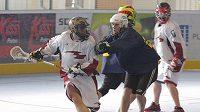 Evropská lakrosová liga, Bats Lacrosse – ELL Blue