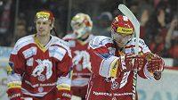 Hokejoví mistři z Třince začnou nový ročník zápasem s Libercem