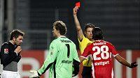 Jens Lehmann by se mohl vrátit do Schalke.