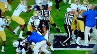 Bitka NFL
