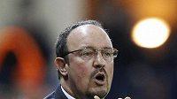 Rafael Benitez měl prý na Torrese mnohem vyšší nabídku.