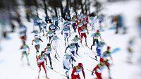 Devět ruských trenérů dostalo zákaz činnosti