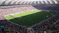 Stadion Free State v Bloemfonteinu