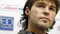Jaromír Jágr hrál KHL poslední tři roky, teď i on ztratil tři spoluhráče z reprezentace.