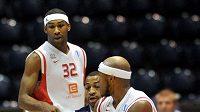 Basketbalisté nymburka se mohou přiblížit postupu.