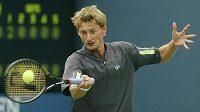 Španěl Juan Carlos Ferrero ukončí kariéru po říjnovém turnaji ve Valencii