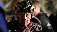 Lance Armstrong zřejmě přijde o všechny tituly z Tour de France