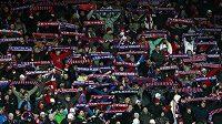Plzeňští fanoušci mohou od středy kupovat vstupenky na osmifinále Evropské ligy.