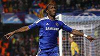 Chelsea se těší na rekordní zisky.