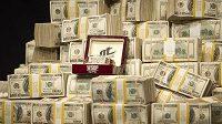 V Las Vegas právě probíhá nejsledovanější pokerový turnaj roku