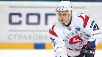 Pavel Brendl.