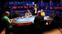 Neuvěřitelný příběh rodiny Mizrachi se zapsal do dějin profesionálního pokeru