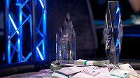 Tři Češi postoupili na finálový stůl hlavního turnaje prestižního GCOP, mezi nimi nechyběl vicemistr světa Martin Staszko.